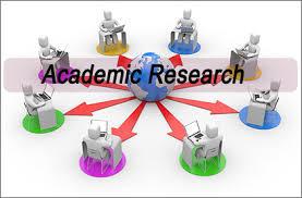 academic research rawa